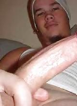 Cute webcam boys love to expose their dick and ass