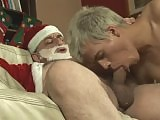 Instead of cookies Santa gets a twink ass to fuck on School Boy Secrets