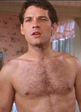 Paul Rudd shirtless and erotic caps