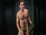 Peter Sarsgaard shows amazing cock