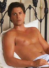 qIGKpmsIzI Rob Lowe Naked   Photos, Pictures!