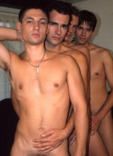 Twinks sex party orgy and gangbang