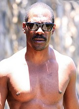 Images Of Eddie Murphy Paparazzi Naked S Gay Porn