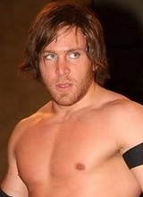 Hot Chris Sabin shirtless and body stocking shots