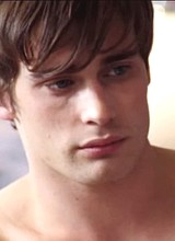 Christian Cooke naked movie scenes