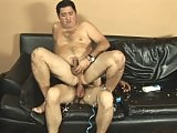 Old guy gets a twink drunk so he'll fuck his butt on School Boy Secrets