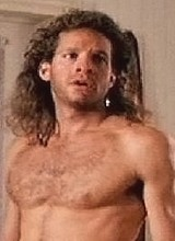 Male celebrity Steve Guttenberg nude and sexy caps